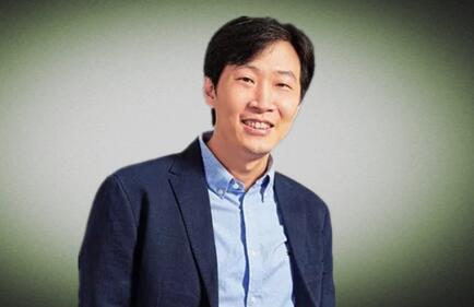 对话传奇投资人冯柳:投资观与是非心