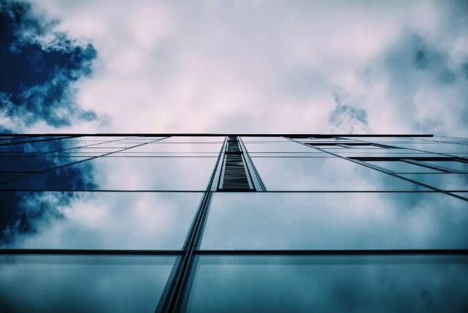 玻璃:旺季不会缺席,成色或有不足,供需矛盾加剧