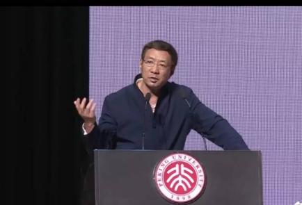 桥水基金中国区总裁王沿:全天候的投资原则