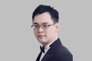 刘轩亚:跨界狂魔,期货盈利40倍到炒币盈利70倍
