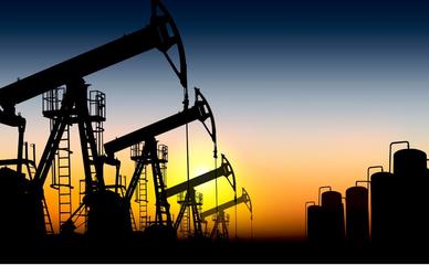 供需矛盾短期弱化,原油价格弱势震荡