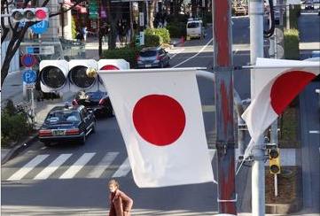 日本应对《广场协议》的教训和经验