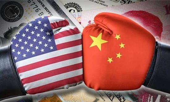 刘煜辉:贸易战的本质是中美供给侧结构性改革的竞争