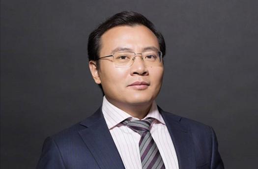任泽平:股市、楼市,中国最大的投资机会在哪?
