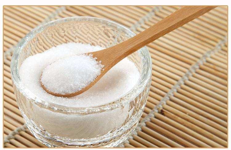 近期国际原糖为何强势反弹?