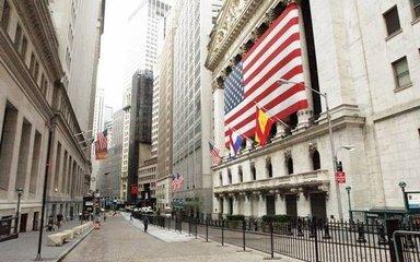 路透调查:分析师一致认为中美贸易战不利于美国经济,构成下行风险