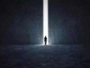 姜超:知错能改,善莫大焉——兼论如何从黑暗中看到光明!