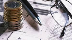 知名对冲基金的担忧:市场已经失去弹性,没人在乎估值