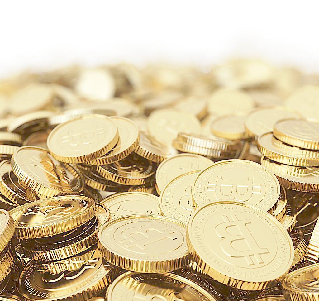 "Fundstrat调查:54%的机构投资者认为比特币价格已""触底"""