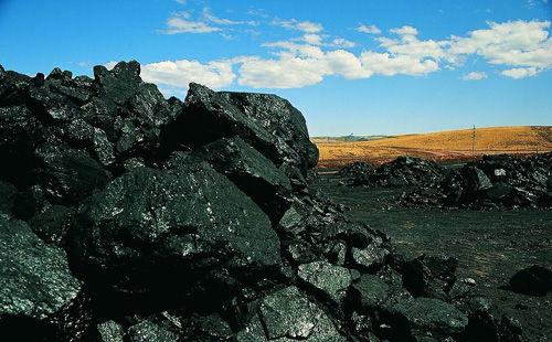 动力煤或陷高位震荡 等待进一步因素催化