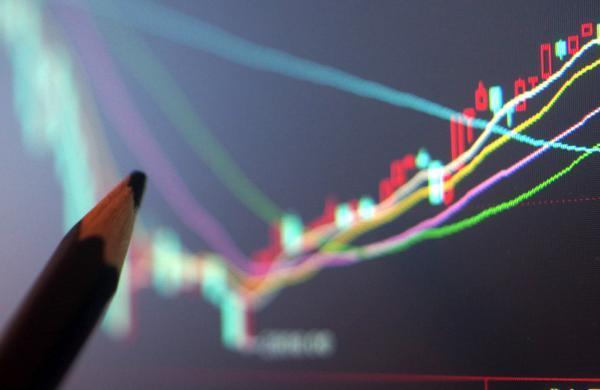 吴伟志:国家间关系、经济与股市都是因变量