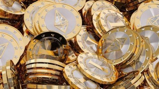 美国证券交易委员会将于11月5日前审查九个比特币ETF申请