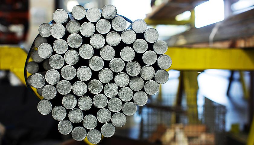 螺纹钢与热卷价差套利机会分析