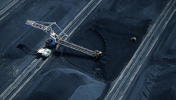 2019年煤炭供需大概率继续保持平衡