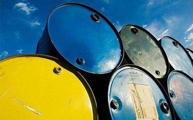 沙特为首的OPEC或将减产 俄罗斯则持开放态度