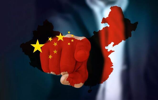 广发宏观郭磊:为什么我对未来10年的中国经济不悲观?