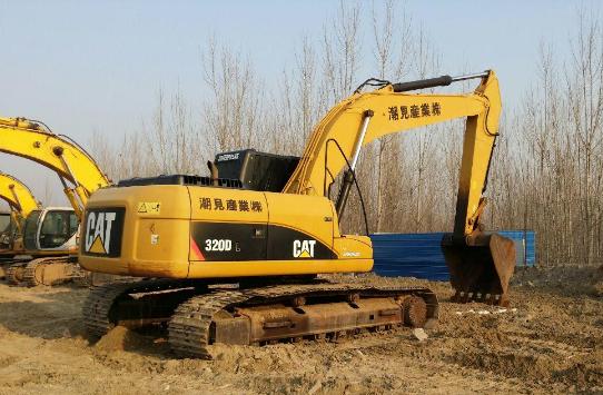 经济韧性显露?10月中国挖掘机销量增速意外大幅回升