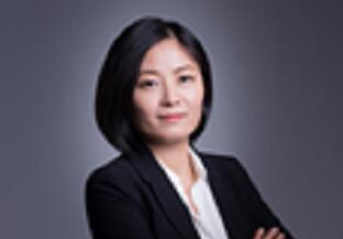包桂芝:市场没有绝对的常青树,FOF基金长跑显优势