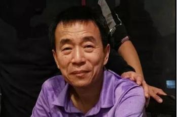 糖业资深人士李海:中国白糖未来行情展望