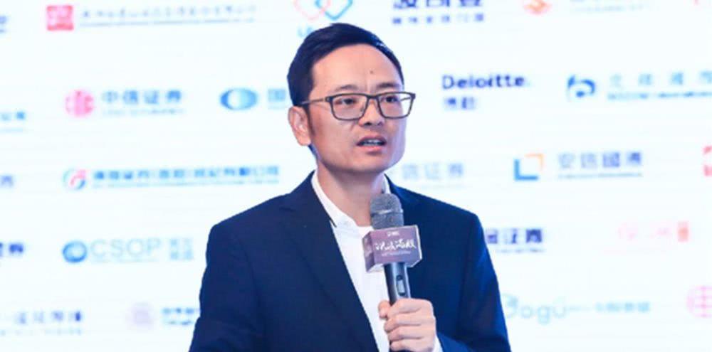 陈光明:在中国,到底该怎样理解和践行价值投资?