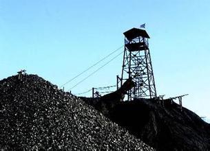 中美贸易战缓和对黑色金属节奏的影响?