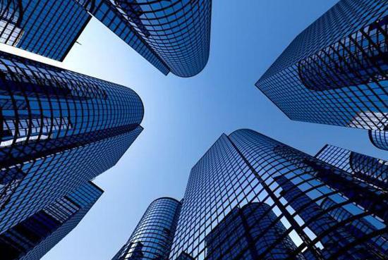 姜超:如果不靠房地产,中国经济未来靠什么?