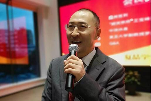 一个资深交易员对王宝峰先生闭门分享会的认知与感悟