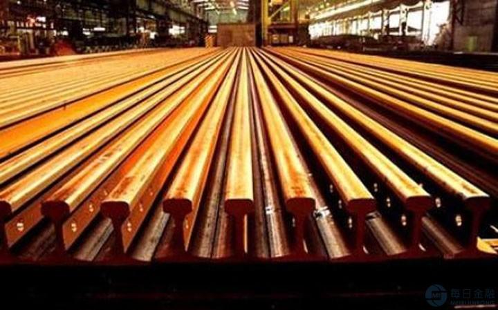 钢材去产能仍继续 钢价高位难以为继