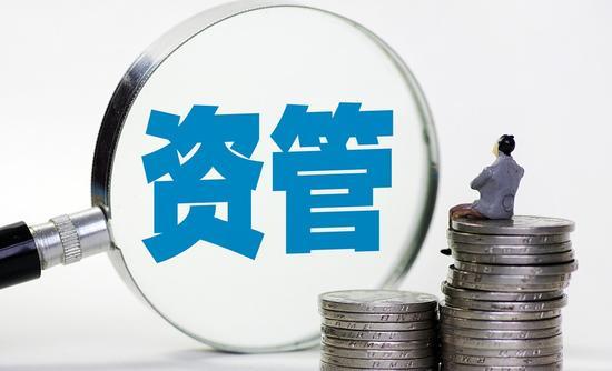 规模缩水30%期货资管觊觎银行理财