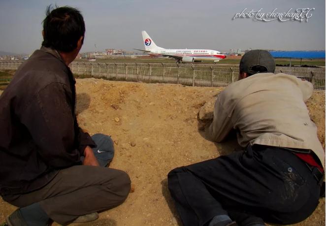 李迅雷:10亿人没有坐过飞机,究竟该如何扩内需?