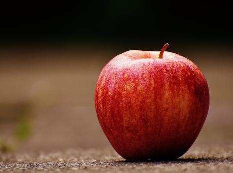 高价抑制需求 苹果期价跌势凶猛
