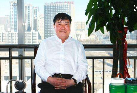 刘福厚:我的期货理性化交易方法(第二稿)
