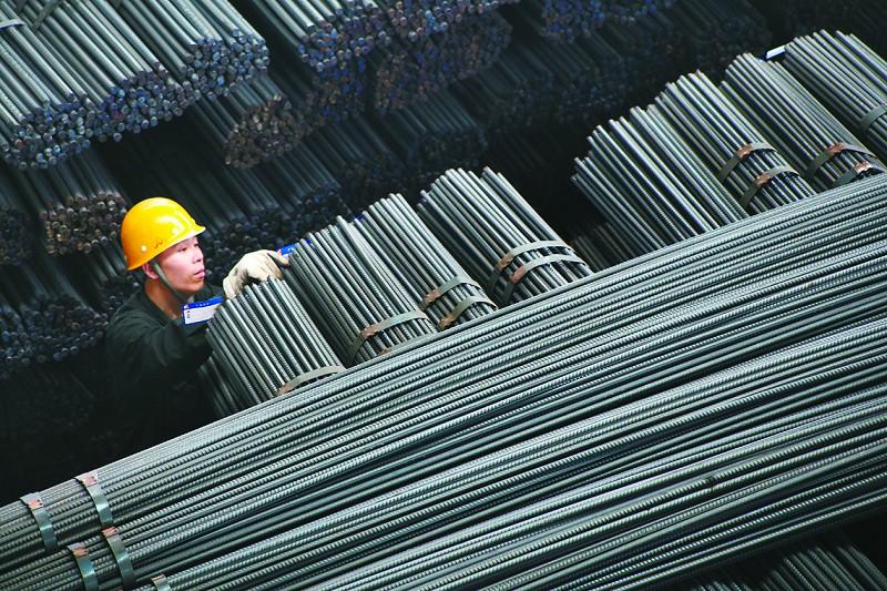 从冬储调研看钢价节奏:年前高点或已现,等待年后现货共振