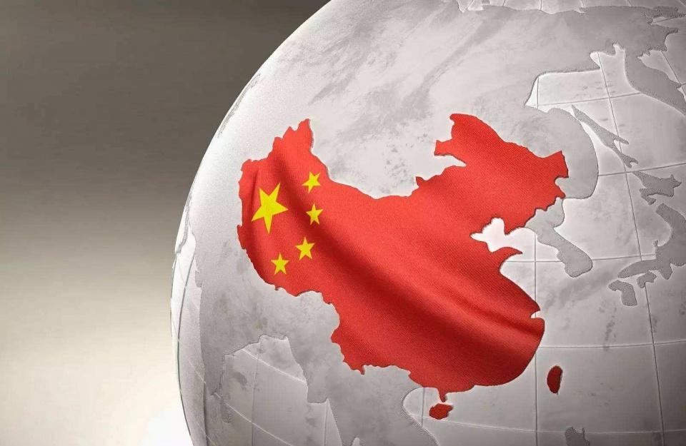 海通姜超:管窥19年经济,即将发生的五大逆转