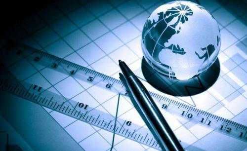 瑞银发出警告:全球经济增速放缓至十年新低 欧洲最脆弱