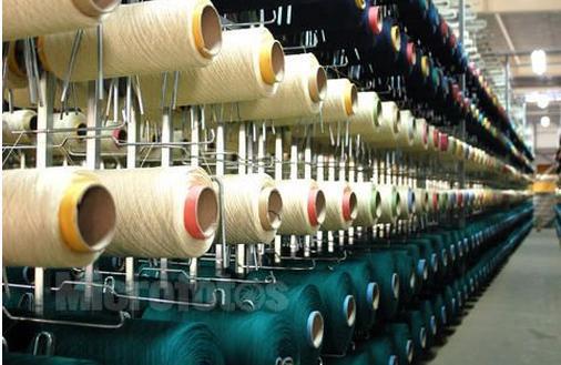 迅速崛起的越南会是中国纺织服装行业的救星还是对手?