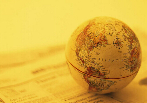 去年全球衍生品市场成交量创历史新高,首次突破300亿手