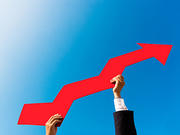 华泰:A股上涨的必要条件存在变数