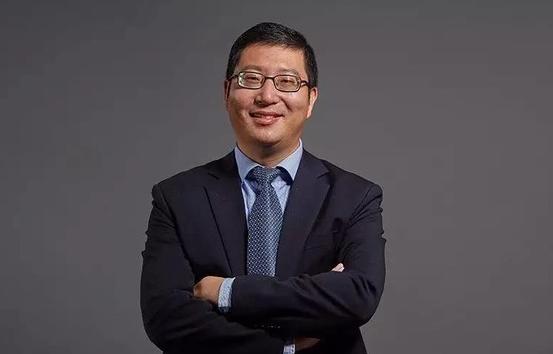 高毅资产邓晓峰:供应链调整有投资机会,A股正发生重大转变