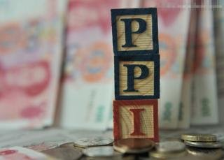 郭磊:PPI走势的逻辑及资产定价意义