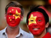 """摩根士丹利:中国股市尚未""""过热"""",料还有15%的上涨空间"""
