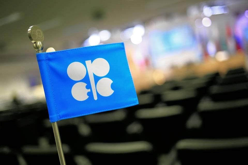 油价已经到了关键时刻: 非OPEC V.S. OPEC