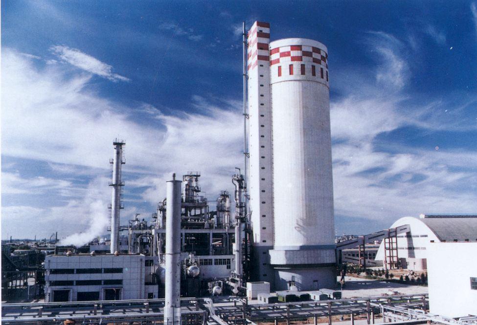 化工园区安全检查持续高压,除了染料还有谁景气度提升最明显?
