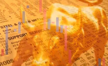 中信证券:月末才是A股第二轮上涨更好的买点