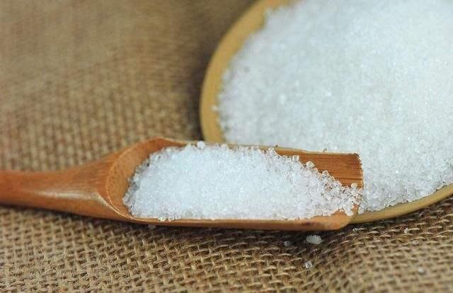"""探求""""甜蜜周期""""的轮回轨迹——历史上的白糖周期规律"""