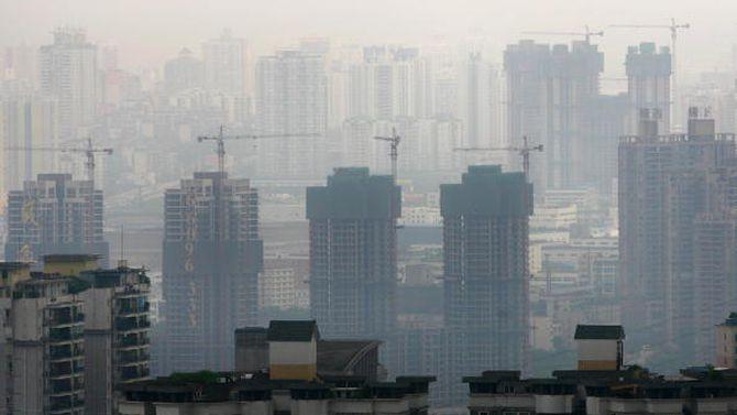 中国经济的三个政策误读