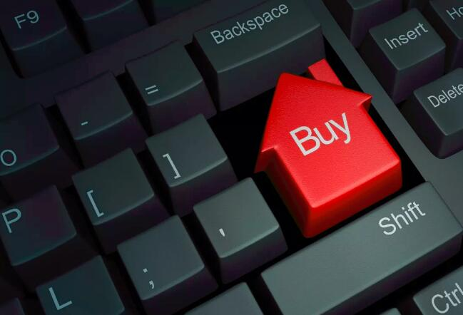 中信证券:4月将出现第二轮上涨的最佳买点