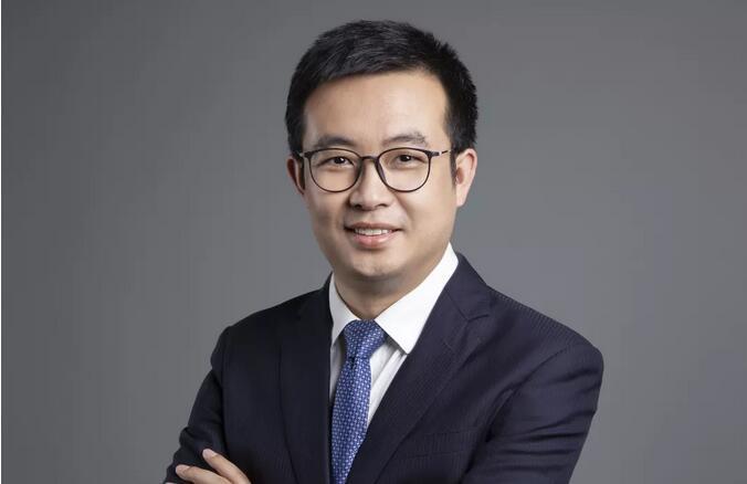 凯丰投资王伟:不爱上个别股票 要能全天候赚钱