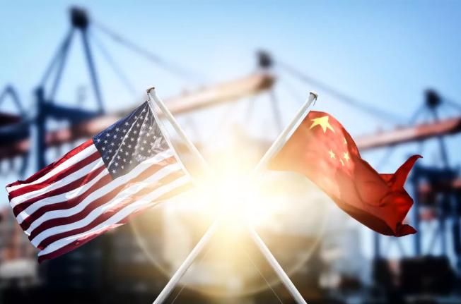 金融荟俱乐部第23期:贸易战对全球大类资产影响全解析!
