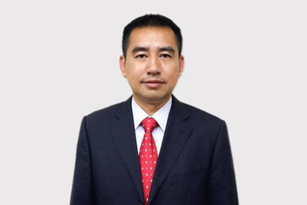 黄建杰: 如果未来十年只持有一家公司,我选中国平安